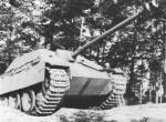 Jagdpanther Sdkfz 173-06d