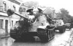 Jagdpanther Sdkfz 173-07d