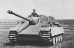 Jagdpanther Sdkfz 173-08d
