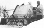Marder 1 Hotchkiss H 38 Sdkfz 135 D-03d