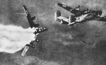 consolidated-b-24-liberator-03d
