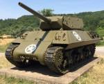 M10 Wolverine-04p