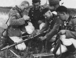 MG 34 mitrailleuse-04d