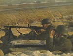 MG 34 mitrailleuse-07d