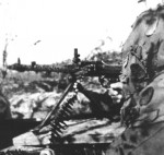 MG 34 mitrailleuse-09d