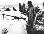 mg-34-mitrailleuse-15d