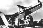 r1-rheintochter-sol-air-missile-01d