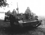 lendlease pretbail URSS-01d