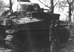 lendlease pretbail URSS-03d