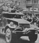 lendlease pretbail URSS-04d