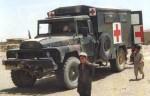 ACMAT VLRA. TPK 425 SAM ambulance-01d