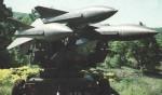 Hawk systeme sol air-01d