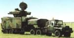 ACMAT Roland vhc DCA FR-01d