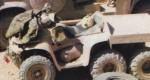 ATV quad bikes 6x6 australie-01d