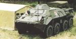 BMM1 BMM2 BMM3 URSS-01d