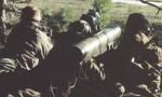 Eryx lance missile FR-01d