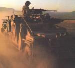 Jaguar Rover LRPV australie-05d