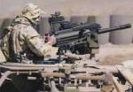 MK 19 lance grenade australie-01d