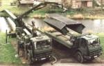 MLC 70 pont assaut FR-01d