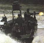 SOC R canot rapide-04d