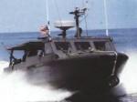 Seafox canot rapide-01d