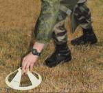 materiel marquage mine FR-01d