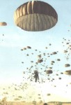 parachute T10 D et T10 R USA-02d
