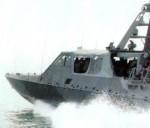 type Mk 5 vedette rapide USN-01d