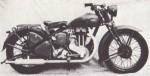 Ariel W NG 350-01d