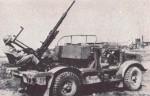 Bedford MWG DCA Mk1 GB-01d