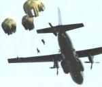 TAP 696 26 parachute FR-01d