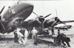 Focke Wulf 200 C1 Condor-05d