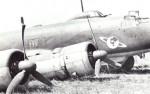 Focke Wulf 200 C1 Condor-06d