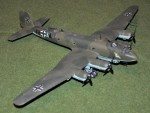 FockeWulf 200 C1 Condor-01p