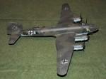 FockeWulf 200 C1 Condor-03p