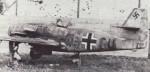 Messerschmitt Me 309 V1-01d
