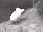 ballon captif 1939 D-01d
