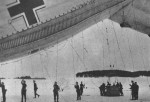 ballon captif 1939 D-03d
