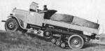 Kornbeck 1931 half track-01d