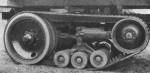 Kornbeck 1931 half track-02d