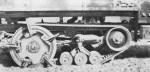 Kornbeck 1931 half track-04d