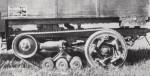 Kornbeck 1931 half track-05d