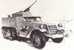 M2 E6 halftrack bl-01d