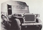 Willys MB T28 HALFTRACK-01D