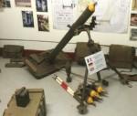 lance mine M1 mod 27 31 de 81 mm USA-01d