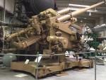 Flak 40 1 de 128 mm D-01p