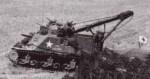M31 ARV 1 Grant US-01d
