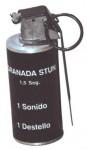 grenade flashbang Stun GB-01d