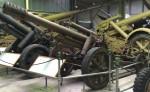 sFH 36 de 150 mm-01p