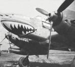 Messerschmitt Me 110 D3-01d